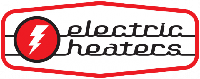 gallery/electricheaters_logo_copy-removebg-preview-2